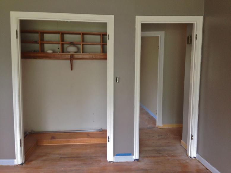 kristinstayer flair. Black Bedroom Furniture Sets. Home Design Ideas